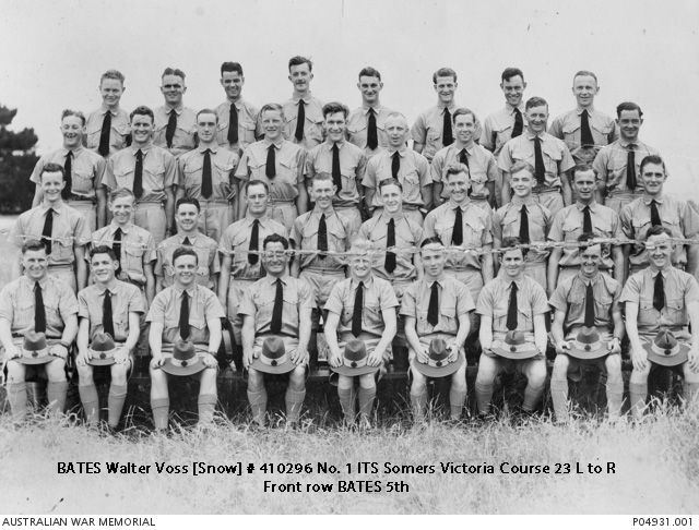1WAGS - BATES Walter Voss - Service Number 410296 (ITS_edited-1)